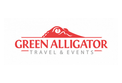 Green Alligator Travel & Events