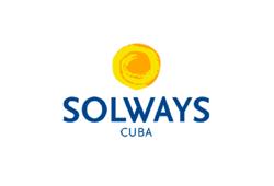 Cuba Group Planner (Cuba)