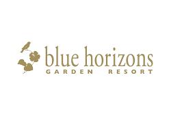 Blue HorizonsGarden Resort