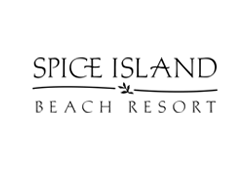 Spice Island Beach Resort