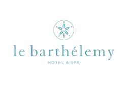 Le BarthelemyHotel & Spa