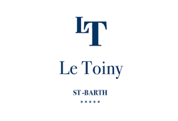 Le Toiny St. Barth