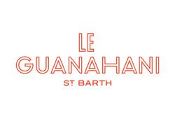 Le Guanahani (Saint Barthélemy)