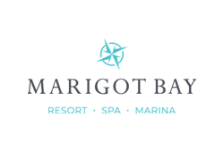 Marigot Bay Resort
