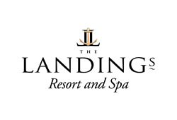 The Landings Resort & Spa