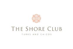 The Shore Club, Turks & Caicos