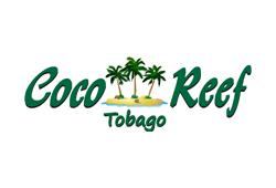 Coco Reef Tobago (Tobago)