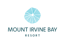Mount Irvine Bay Resort