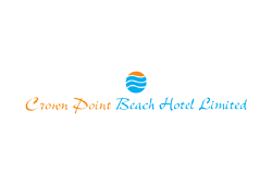 Crowne Point Beach Hotel