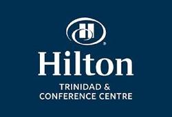 Hilton Trinidad & Conference Centre (Trinidad)