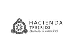 Hacienda Tres Rios