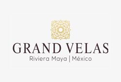 Grand Velas Riviera Maya (Mexico)