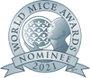 2021 Nominees